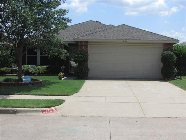 Loans near  Glenshee Dr, Fort Worth TX