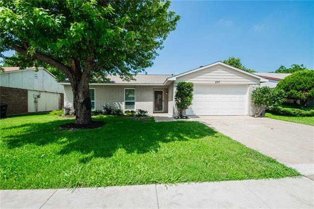Loans near  Maiden Ln, Fort Worth TX