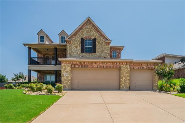 Loans near  Rock Elm Rd, Fort Worth TX