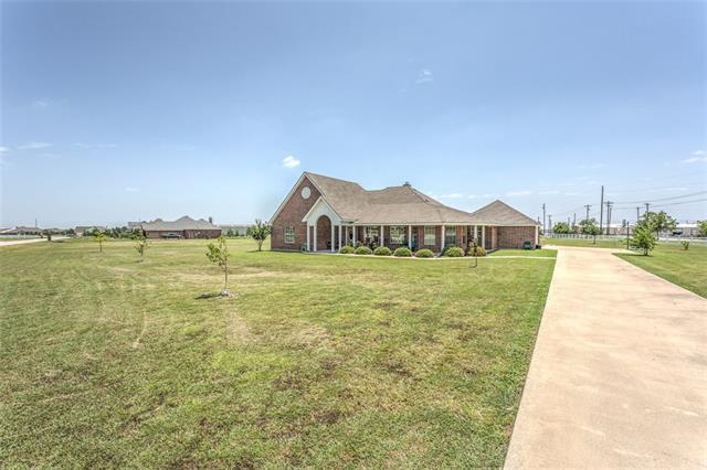 Loans near  Park Ridge Trl, Fort Worth TX