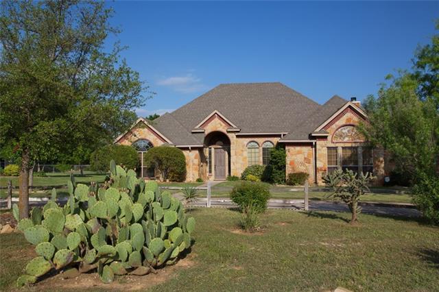 Loans near  Rivercreek Ranch Ln, Fort Worth TX