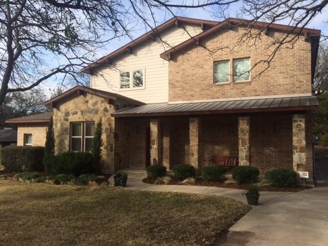 Loans near  Irvin Rd, Irving TX