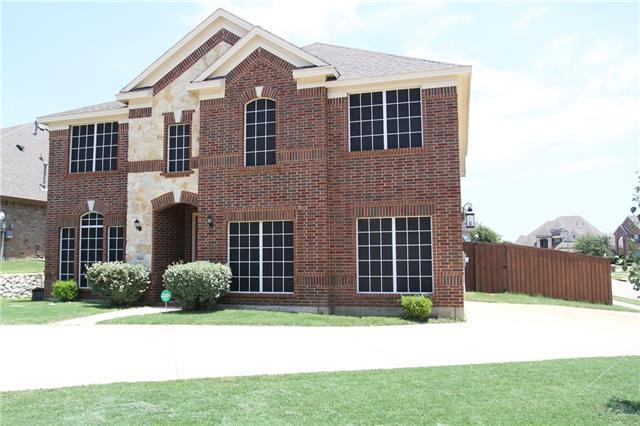 Loans near  Welara Dr, Grand Prairie TX