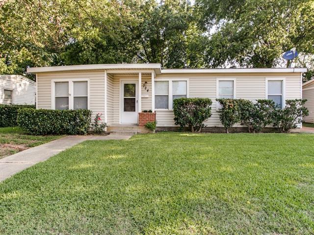 Loans near  Tasman St, Fort Worth TX