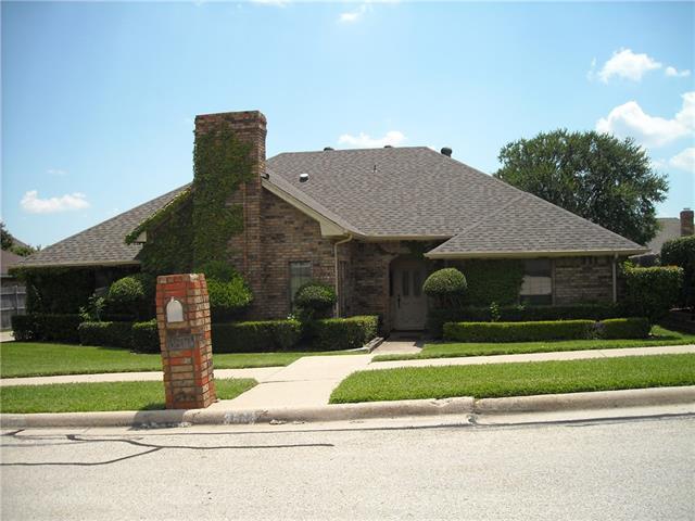 Loans near  Innisbrook Dr N, Irving TX