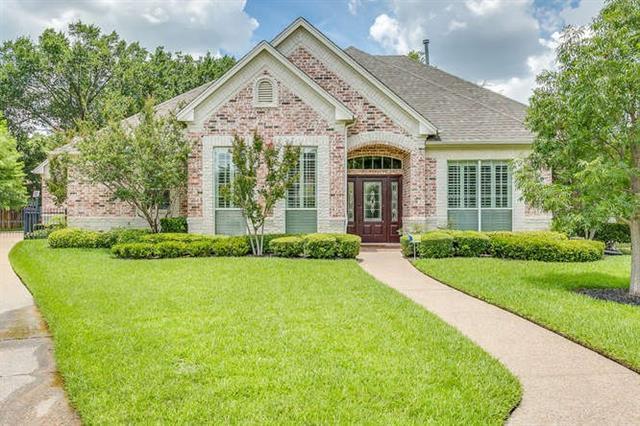 Loans near  Hidden Trails Dr, Arlington TX