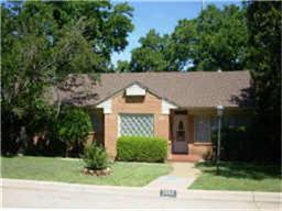Loans near  W Spurgeon St, Fort Worth TX
