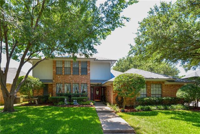 Loans near  Chad Dr, Arlington TX