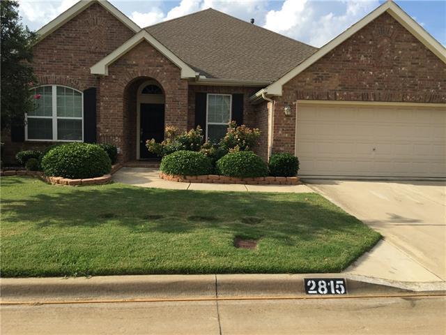 Loans near  Fox Creek Trl, Arlington TX