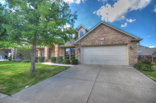 Loans near  Devinstone Ct, Fort Worth TX