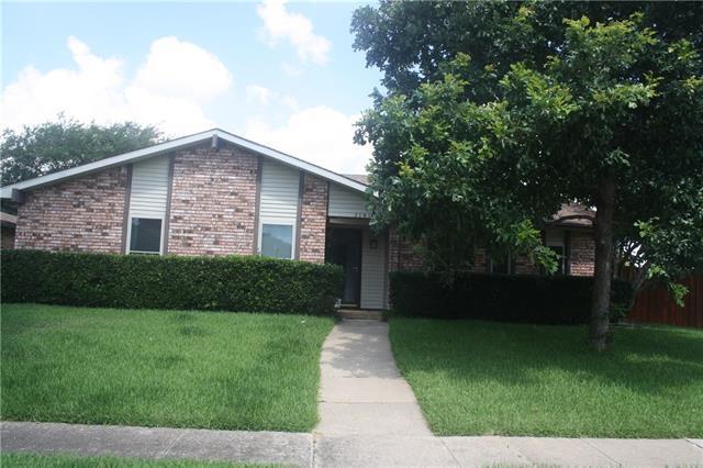 Loans near  Eastpark Dr, Garland TX
