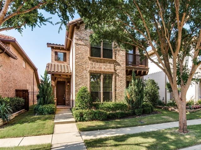 Loans near  San Fernando, Irving TX