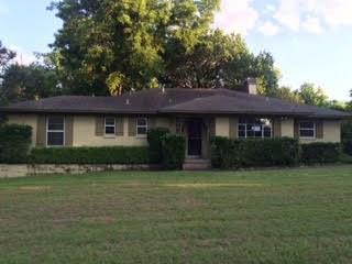 Loans near  Carney Dr, Garland TX