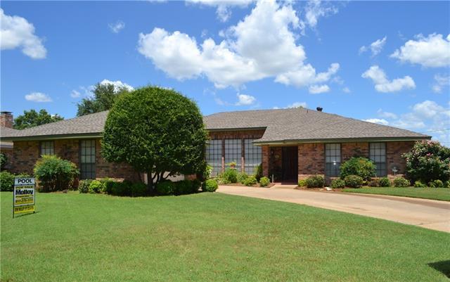 Loans near  Princewood Ct, Arlington TX