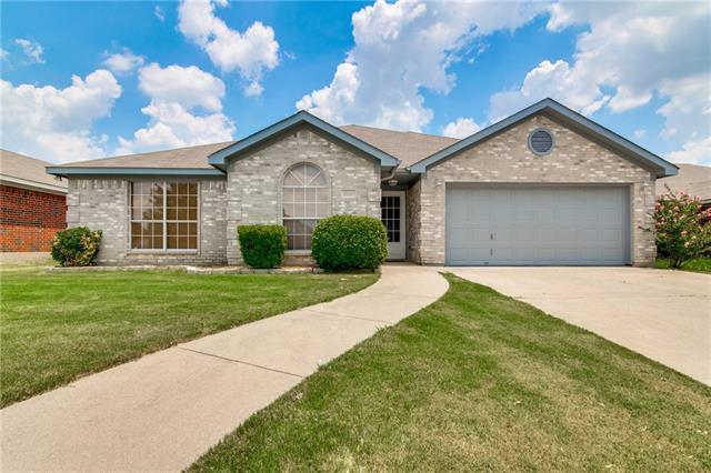 Loans near  Kathleen Dr, Fort Worth TX