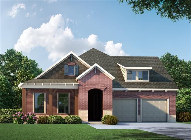 Loans near  Prairie Ridge Ln, Arlington TX
