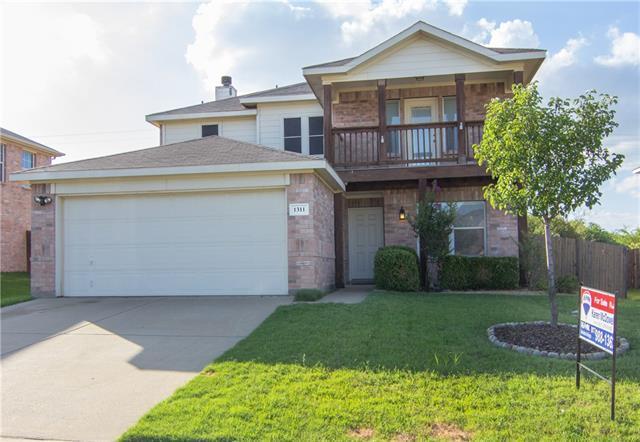 Loans near  Red Deer Way, Arlington TX