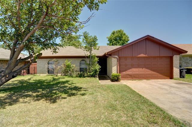 Loans near  Green Ridge Rdg, Fort Worth TX