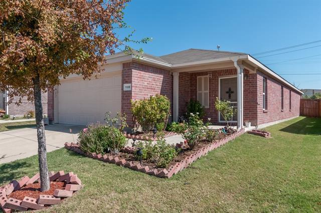 Loans near  Sun Haven Way, Fort Worth TX