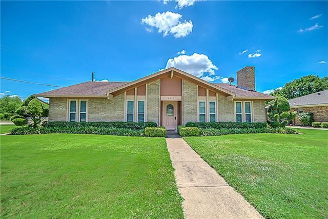 Loans near  Bayberry Ln, Garland TX