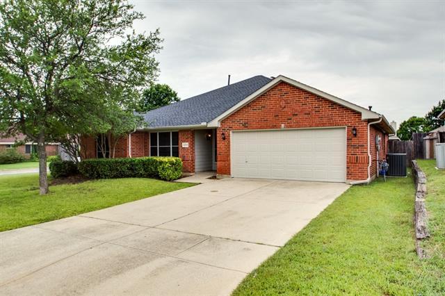 Loans near  Woolwich Dr, Arlington TX