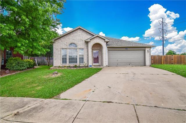 Loans near  Fox Meadow Trl, Grand Prairie TX