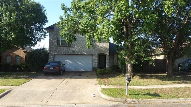 Loans near  Valley Mills Dr, Arlington TX