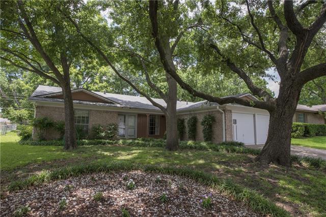 Loans near  Cottie Ln, Arlington TX
