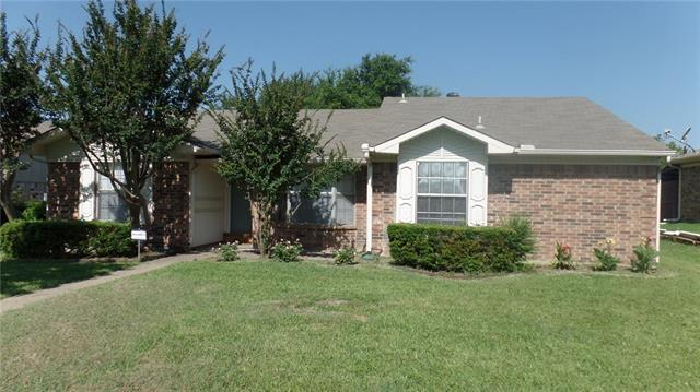 Loans near  Highmont Dr, Garland TX