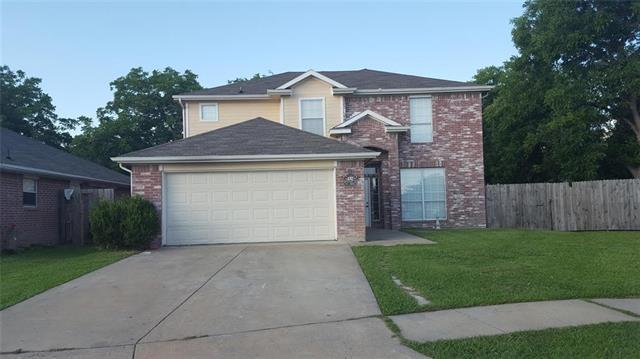 Loans near  Grovetree Ln, Garland TX
