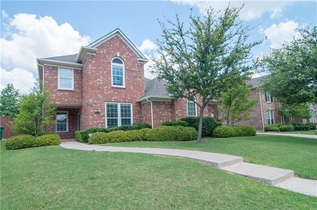 713 Twin Valley Dr Plano, TX 75094