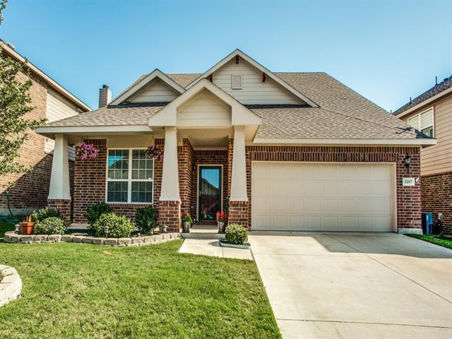 Loans near  Loreto Dr, Fort Worth TX