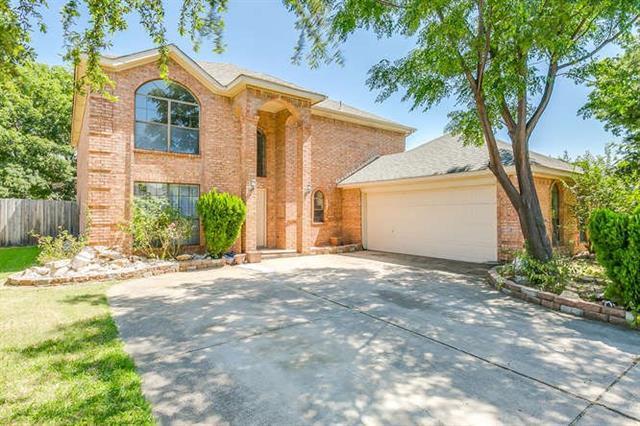 Loans near  Stresa Ln, Grand Prairie TX