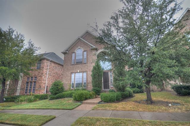 Loans near  Ricci Ln, Irving TX