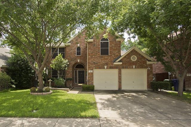 Loans near  Audrey Dr, Garland TX