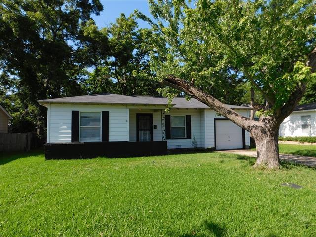 Loans near  Bowie St, Garland TX