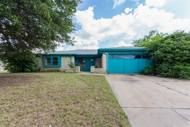 Loans near  Highcrest Ct, Arlington TX