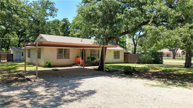 Loans near  Randle Ln, Fort Worth TX