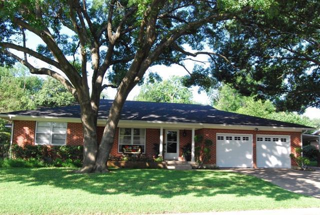 Loans near  Lanark Ave, Fort Worth TX