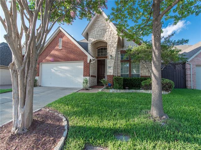 Loans near  Edgestone Dr, Irving TX