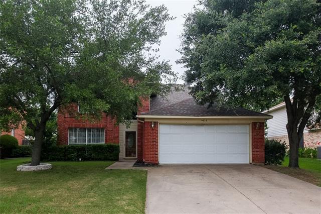Loans near  Wescott Dr, Grand Prairie TX