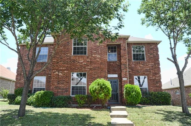 Loans near  Maidstone Dr, Garland TX