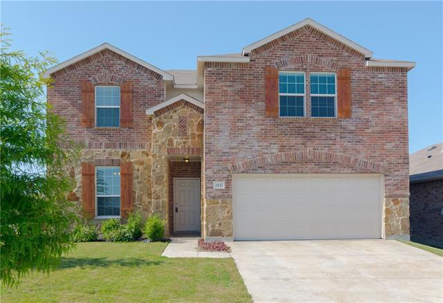 Loans near  Gelbray Pl, Fort Worth TX