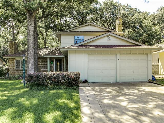 Loans near  Norwood, Arlington TX