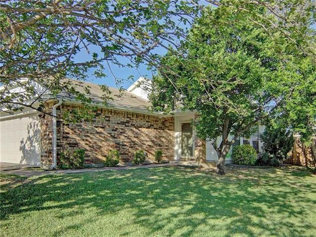 Loans near  Cuculu Dr, Fort Worth TX