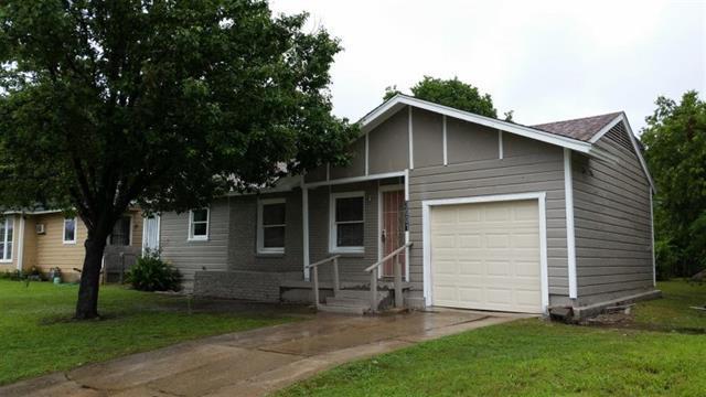 Loans near  Hatcher St, Fort Worth TX