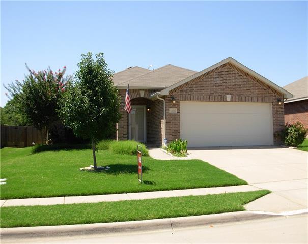 Loans near  Lost Prairie Dr, Fort Worth TX