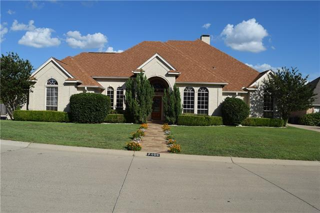 Loans near  Royal Troon Dr, Fort Worth TX