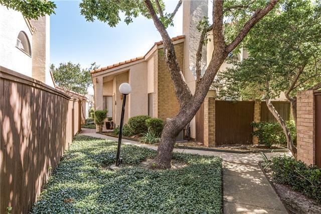 Loans near  Ranch Trl, Irving TX