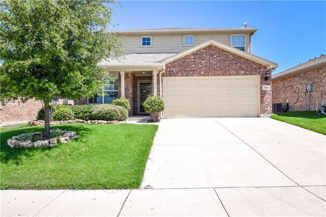 Loans near  Avenel Way, Fort Worth TX